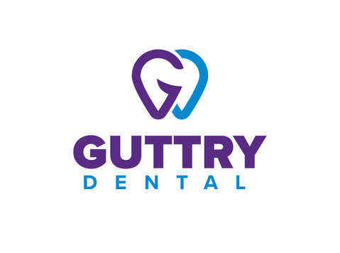 Robert B. Guttry, DDS - Dentists
