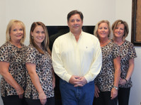Robert B. Guttry, DDS (1) - Dentists