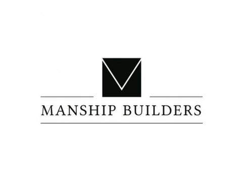 Manship Builders - Construction Services