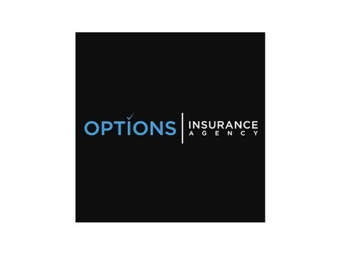 Options Insurance Agency - Insurance companies