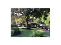 Kinsmen Lawn Services LLC (3) - Gardeners & Landscaping