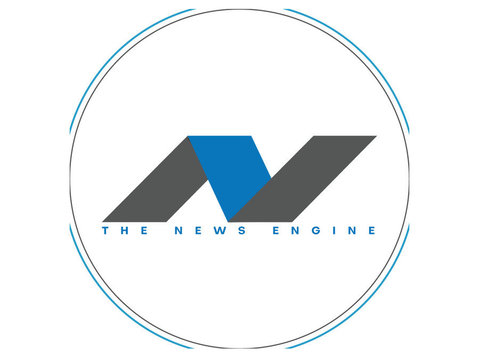 The News Engine - Business & Networking