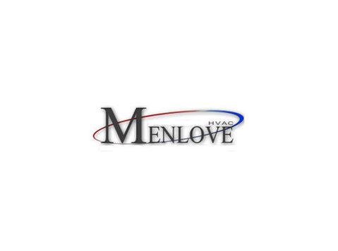 Menlove HVAC - Plumbers & Heating
