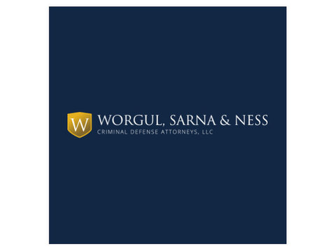 Worgul, Sarna & Ness, Criminal Defense Attorneys, LLC - Commercial Lawyers