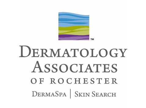 Dermatology Associates of Rochester - Beauty Treatments