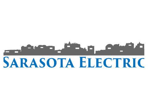 Sarasota Electric - Electrical Goods & Appliances