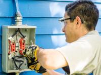 Sarasota Electric (2) - Electrical Goods & Appliances