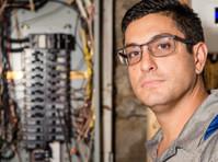 Sarasota Electric (6) - Electrical Goods & Appliances