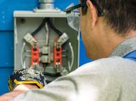 Sarasota Electric (7) - Electrical Goods & Appliances