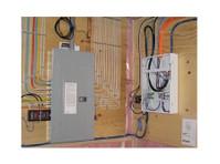 Sarasota Electric (8) - Electrical Goods & Appliances