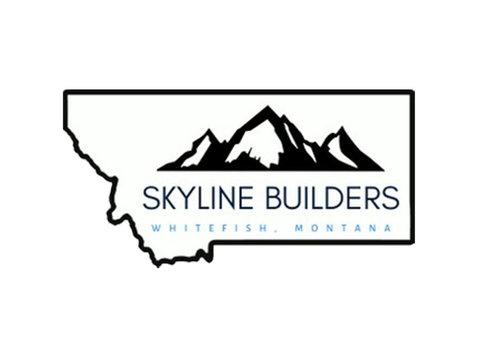 Skyline Builders - Building & Renovation