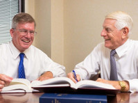 Barkley & Kennedy, Chartered (3) - Lawyers and Law Firms
