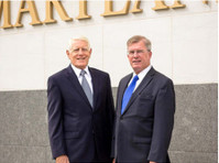 Barkley & Kennedy, Chartered (4) - Lawyers and Law Firms