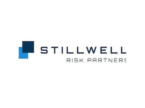Stillwell Risk Partners - Insurance companies