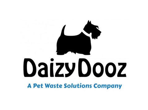 Daizy Dooz LLC - Pet services