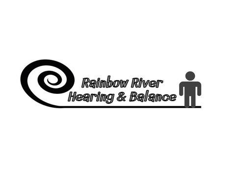 Rainbow River Hearing & Balance - Medici