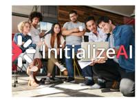 InitializeAI (1) - Consultancy