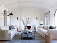 Brad Christopher Real Estate (2) - Rental Agents