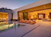 Brad Christopher Real Estate (3) - Rental Agents