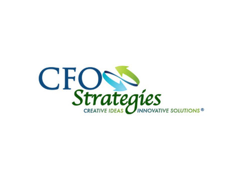 CFO Strategies - Business Accountants