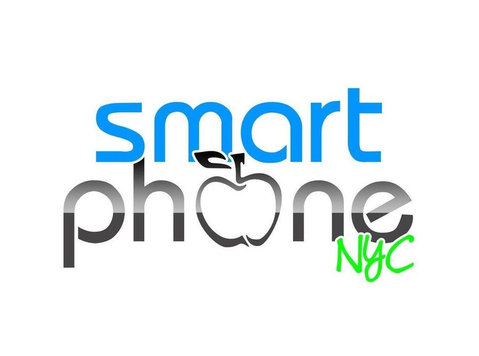 Smart Phone Nyc - Park Slope - Mobile providers