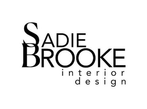 Sadie Brooke Design - Pictori şi Decoratori