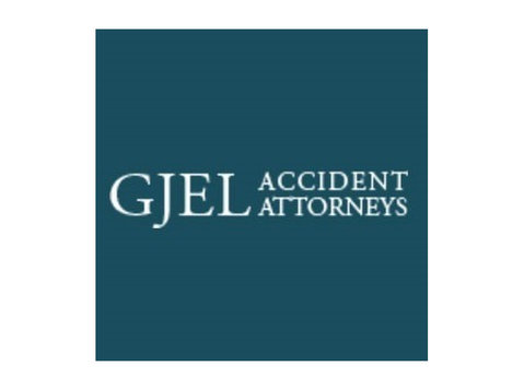 GJEL Accident Attorneys - Lawyers and Law Firms