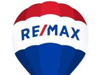 Justin Gibbons, Realtor - RE/MAX (1) - Estate Agents