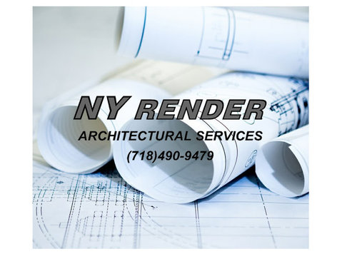 Nyrender - Architects & Surveyors