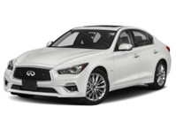 Competition Infiniti (1) - Car Dealers (New & Used)