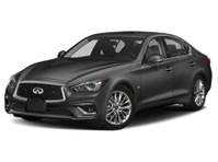 Competition Infiniti (2) - Car Dealers (New & Used)