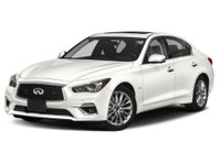 Competition Infiniti (3) - Car Dealers (New & Used)