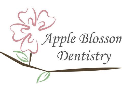 Apple Blossom Dentistry - Dentists