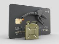 Fuel Cards For Truckers (1) - Business & Networking