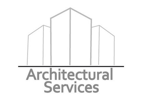 Architectural Design Services - Woodinville - Architects & Surveyors