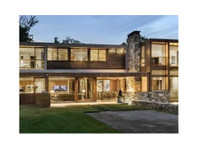 Architectural Design Services - Woodinville (1) - Architects & Surveyors