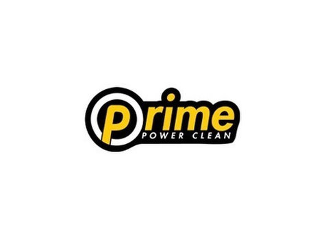 Prime Power Clean, LLC - Cleaners & Cleaning services