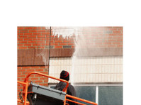 Prime Power Clean, LLC (3) - Cleaners & Cleaning services