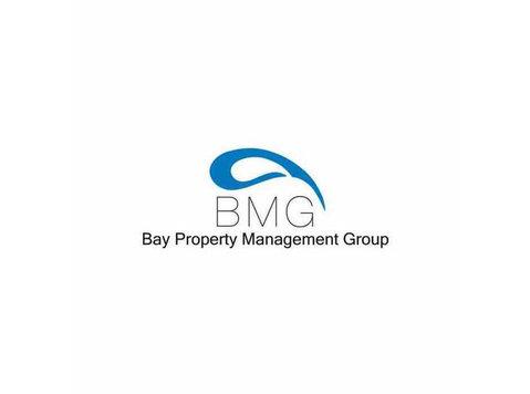 Bay Property Management Group - Property Management