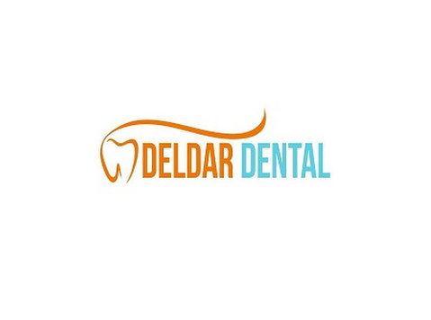 Deldar Dental - Noblesville Dentist - Dentists