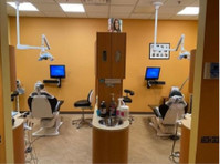 Deldar Dental - Noblesville Dentist (1) - Dentists