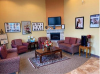 Deldar Dental - Noblesville Dentist (2) - Dentists