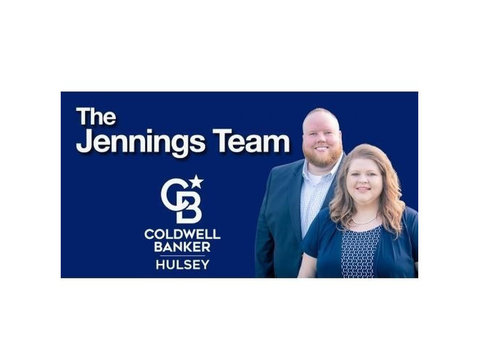 The Jennings Team of Coldwell Banker Hulsey - Estate Agents