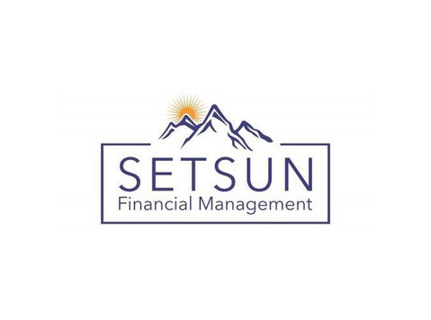 Setsun Financial Management, Inc. - Business Accountants