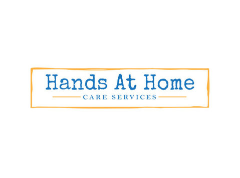Hands at Home Care Services - Alternative Healthcare