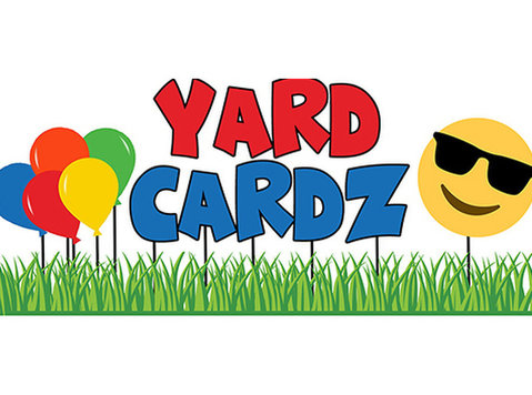 Yard Cardz - Conference & Event Organisers