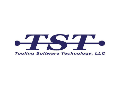 TST Tooling Software Technology, Llc - Consultancy