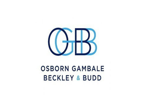 Counsel Carolina (Osborn Gambale Beckley & Budd PLLC) - Lawyers and Law Firms
