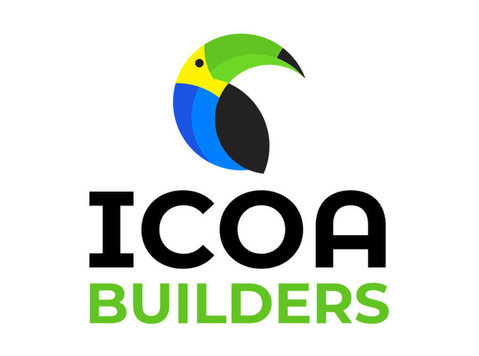 ICOA Builders - Building & Renovation