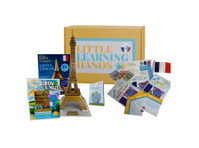 Little Learning Hands (2) - Toys & Kid's Products